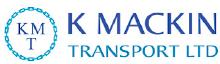 K. Mackin Transport
